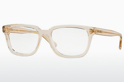 Eyewear DKNY DY4678 3735 - Brown, Transparent