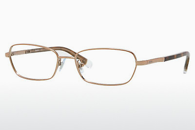 Eyewear DKNY DY5632 1015 - Brown, Copper