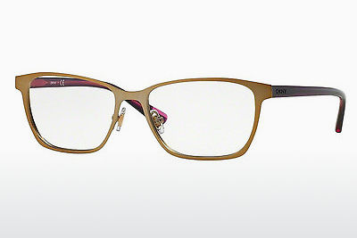 Lunettes design DKNY DY5650 1223 - Or