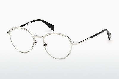 Eyewear Diesel DL5165 016 - Silver, Shiny, Grey