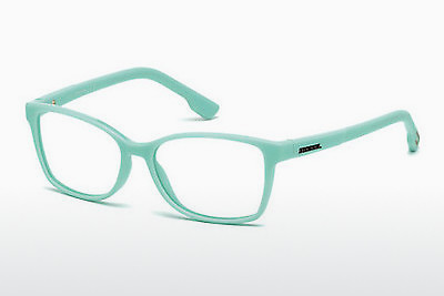 Eyewear Diesel DL5225 094 - Green, Bright, Matt