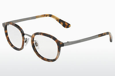 Eyewear Dolce & Gabbana DG1296 3141 - Blue, Brown, Havanna
