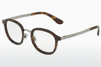 Eyewear Dolce & Gabbana DG1296 502 - Brown, Havanna