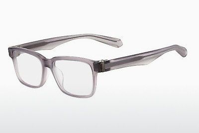 Lunettes design Dragon DR103 ANDY 057