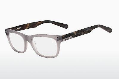 Eyewear Dragon DR129 AIDEN 057 - Grey