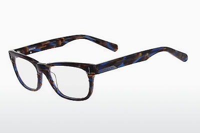 Eyewear Dragon DR129 AIDEN 422 - Blue