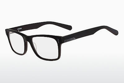 Eyewear Dragon DR132 SPENCER 002 - Black, Matt