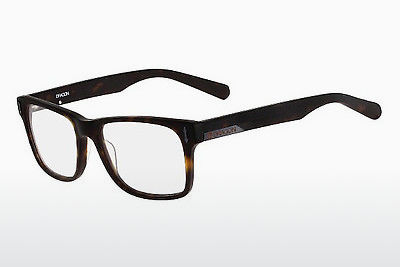 Lunettes design Dragon DR132 SPENCER 226