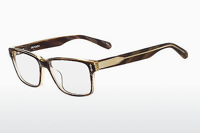 Eyewear Dragon DR133 NOAH 205