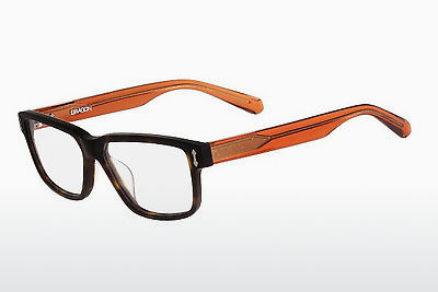 Eyewear Dragon DR135 ERIC 226 - Havanna