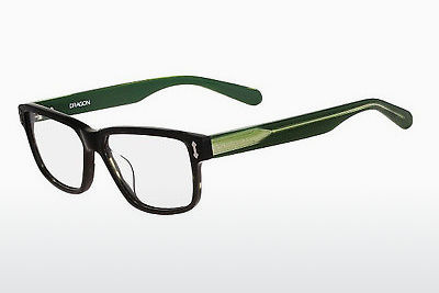 Eyewear Dragon DR135 ERIC 310 - Havanna