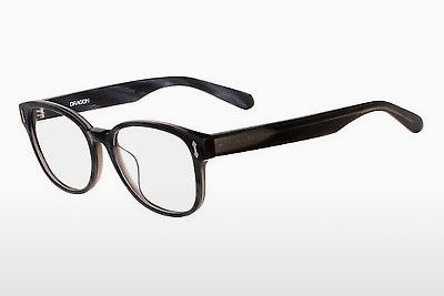 Eyewear Dragon DR137 MAX 470