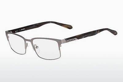 Eyewear Dragon DR139 BEN 060 - Gunmetal, Satin