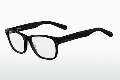 Eyewear Dragon DR145 C.MATS 002 - Black, Matt