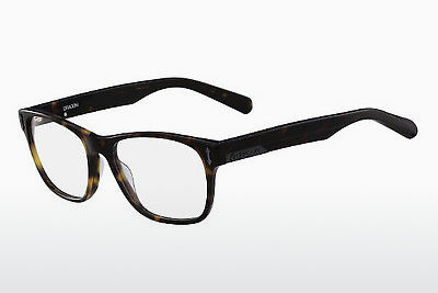 Eyewear Dragon DR145 C.MATS 206