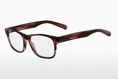 Eyewear Dragon DR145 C.MATS 630