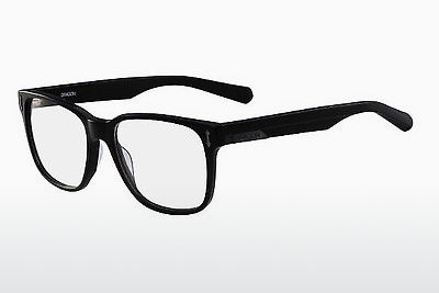 Eyewear Dragon DR146 JAMES 001 - Black