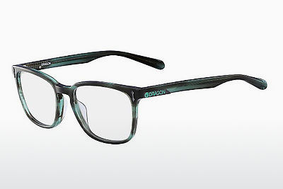Eyewear Dragon DR148 GABE 320