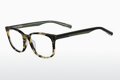 Eyewear Dragon DR149 FINN 281 - Havanna