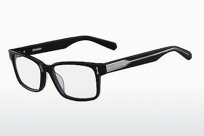 Eyewear Dragon DR150 GRANT 001 - Black
