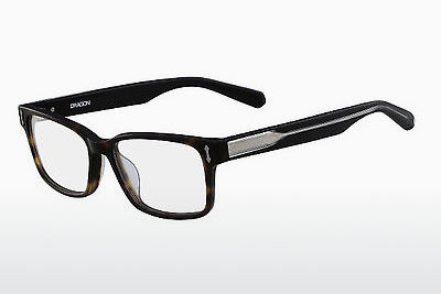 Eyewear Dragon DR150 GRANT 226