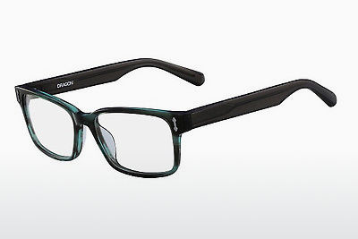 Eyewear Dragon DR150 GRANT 320