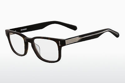 Eyewear Dragon DR152 ALEX 226 - Havanna