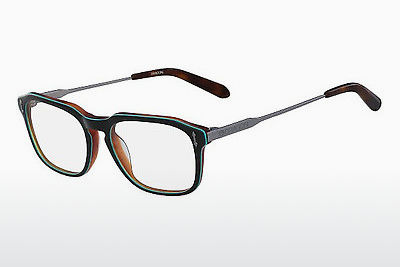 Eyewear Dragon DR155 JEFF 315