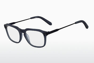 Eyewear Dragon DR155 JEFF 401