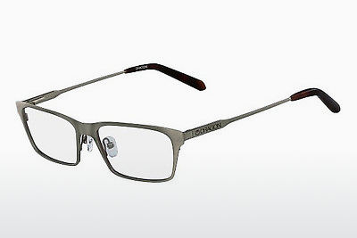 Eyewear Dragon DR156 GBERG 074