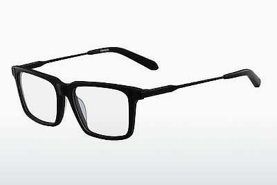 Eyewear Dragon DR164 STEPH 002 - Black, Matt