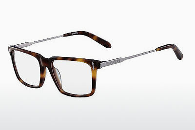 Eyewear Dragon DR164 STEPH 240 - Tortoise