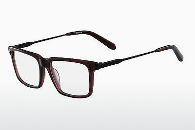 Eyewear Dragon DR164 STEPH 605