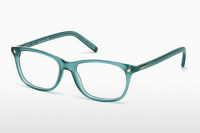 Eyewear Dsquared DQ5151 084 - Blue