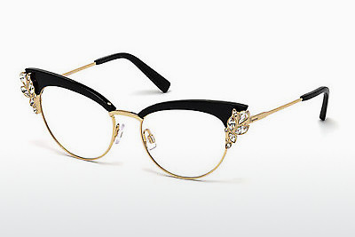 Eyewear Dsquared DQ5161 005 - Black