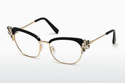 Eyewear Dsquared DQ5162 005 - Black