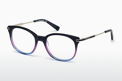 Eyewear Dsquared DQ5164 083 - Purple