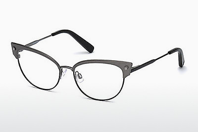 Eyewear Dsquared DQ5172 020 - Grey