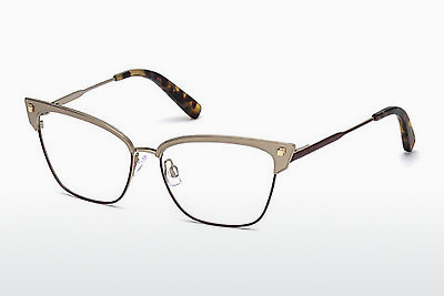 Eyewear Dsquared DQ5173 038 - Brown