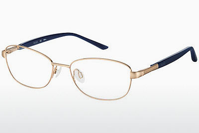 Eyewear Elle EL13369 GD - Gold