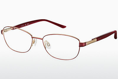 Eyewear Elle EL13369 RE - Red