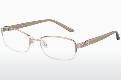 Eyewear Elle EL13390 BE - Brown