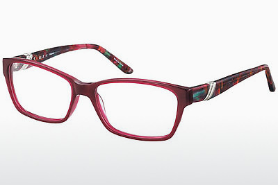 Eyewear Elle EL13393 BU - Red