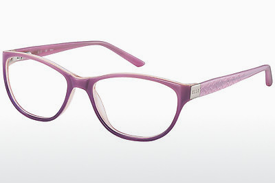 Eyewear Elle EL13394 VO - Purple