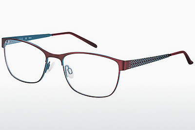 Eyewear Elle EL13397 BU - Red