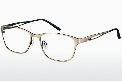 Eyewear Elle EL13401 GD - Gold