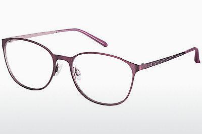 Eyewear Elle EL13413 BU - Red