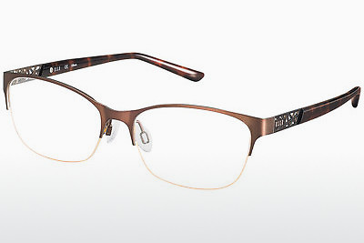 Eyewear Elle EL13414 HV - Brown