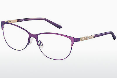 Eyewear Elle EL13418 PU - Purple