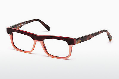 Lunettes design Emilio Pucci EP5028 044 - Orange
